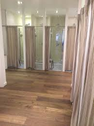 Shower Rooms by Heart Core Pilates Shower Google Search Bootcamp Oxford