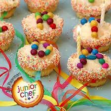 cupcake birthday cake ina paarman cupcake birthday cake