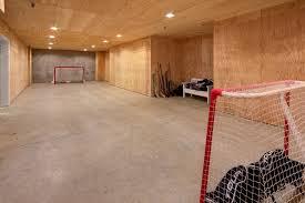Studio Z Home Design Hockey Family Bethesda Home Traditional Basement Dc Metro
