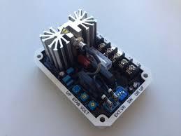 as440 avr wiring diagram pdf wiring diagram simonand