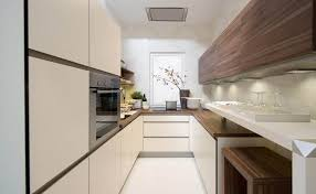 cuisine design en u cuisine en u moderne photos de design d intérieur et décoration
