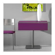 table cuisine verre table cuisine moderne design 21 table cuisine plateau zinc toulon