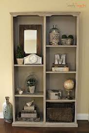Simple Wood Bookshelf Plans by Best 25 Diy Bookcases Ideas On Pinterest Bookcases Diy Living