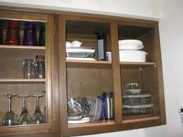Remove Kitchen Cabinet Remove Center Stile From Upper Kitchen Cabinet Carpentry Diy