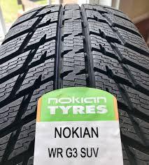 Best Nokian Wrg3 Suv Review Customer Blog Kenwood Tire U0026 Auto Service In West Bridgewater Ma
