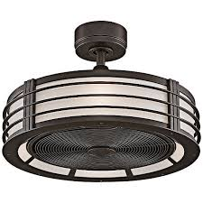 44 best ceiling fans images on pinterest ceiling fans with