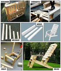 Build A Picnic Table Out Of Pallets by 132 Best Pallet S Images On Pinterest Pallet Ideas Pallet