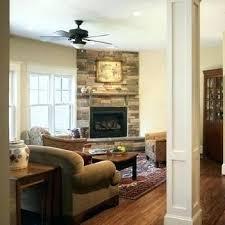 decor for fireplace corner fireplace decor fireplace mantel decor ideas home simple