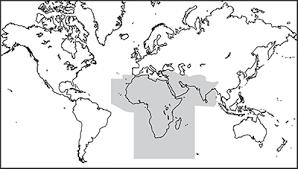 garmin middle east map update avionics data updates garmin aeroscan service