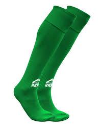 imagenes medias verdes medias verdes aramar