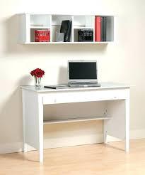 corner desks for small spaces computer desk for small bedroom bedroom corner desk medium size of