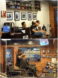 eat drink kl joe u0027s kitchen u0026 barbershop ss15 subang