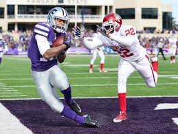 amari cooper nelson agholor among top wrs to in 2014 nfl