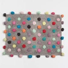 sheepskin bath mat tassel bath mat apartment bath mat tassels and bath