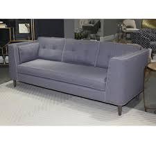 living spaces emerson sofa emerson sofa precedent furniture palette parlor modern design