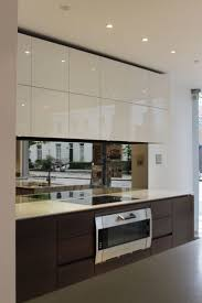 28 best roundhouse minimal kitchens images on pinterest minimal