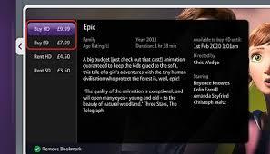 bt tv purchases help bt com help