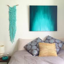 id馥 papier peint chambre adulte id馥 tapisserie chambre adulte 60 images deco tapisserie