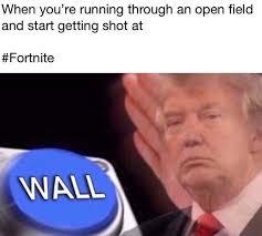 Meme Gallery - memes fortnite