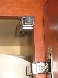kitchen cabinet soft close hardware kitchen cabinet soft close door hinges cabinets incredible blum