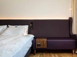 hotel rooms u0026 suites radisson blu saga hotel reykjavik