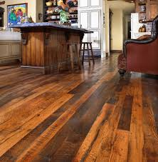 27 best hardwood flooring images on hardwood floors