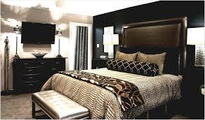 bedroom unusual pop ceiling design bedroom designs for couples