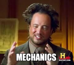 History Channel Meme Generator - meme creator history channel jpg meme generator at memecreator org