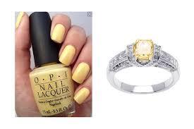 wedding ring depot free diamond rings pink canary diamond ring pink canary diamond