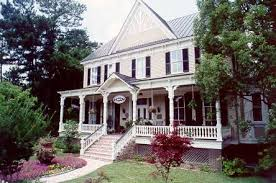 Bed And Bath Near Me 2 Summerville Sc Inns B U0026bs And Romantic Hotels