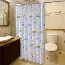 Curved Shower Bath Curtain Shower Curtain Hooks Walmart Walmart Shower Curtain