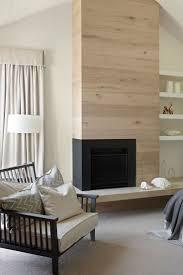 202 best kitchen dining living design images on pinterest