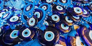 feng shui and evil eye charms protecting yourself against the