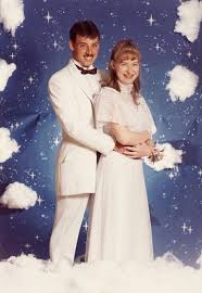 80s Prom Men 80s Prom Attire For Men We Love The 80s The 80s Gave Us Pop