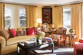 cosy country living room ideas about small home decoration