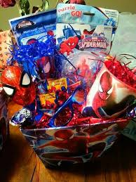 spider easter basket 10 best s custom easter baskets contact me carmouche