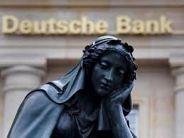 european banks have 150 billion of bad shipping debt business