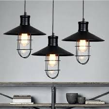 Antique Pendant Light Cheap Pendant Light Fixtures Stunning Vintage Pendant Lighting