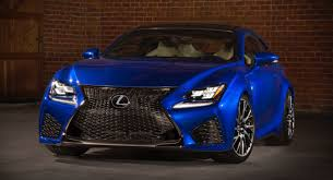 lexus rcf vs f type bmw m4 vs lexus rc f which super coupe would you take w poll