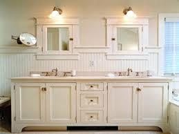 Clearance Bathroom Cabinets by Vanity Mirror Home Depot Canada Elegant Bathroom Vanity And Sink