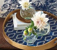 Coffee Table Tray by Round Wooden Coffee Table Tray Coffee Table Tray For Decoration