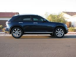 180 inch stretch infiniti fx35 limousine limos pinterest