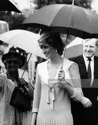 diana in black and white photos and images getty images