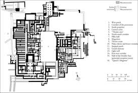 Gothic Architecture Floor Plan Egypt Gothic Building I Ds Architecture 5110 With Gargus At The
