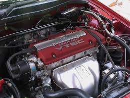 honda accord engine type the 25 best h22 engine ideas on for mustang mustangs