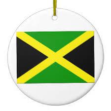 jamaican rasta ornaments keepsake ornaments zazzle