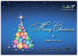 season s greetings and a happy new year academic advising hku