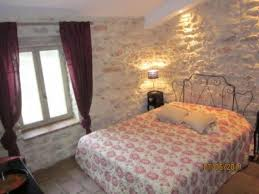 chambres d hotes drome proven軋le chambre hote drome proven軋le 28 images frais chambre d hote