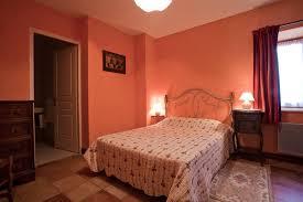 chambre d hote meursault chambres d hôtes les ecureuils chambres meursault bourgogne