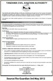 Job Description Cashier Resume by Cashier Resume Sample My Perfect Resume
